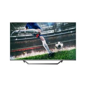 televisor-uled-hisense-50u7qf-50-127cm-38402160-4k-hdr-dvb-t2cs2-smart-tv-wifi-bt-4hdmi-2usb