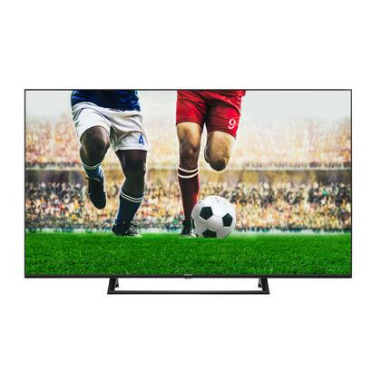 televisor-led-hisense-55a7300f-55-139cm-38402160-4k-hdr-dvb-t2cs2-dolby-dts-smart-tv-wifi-bt-3hdmi-2usb-diseno-ultra-slim