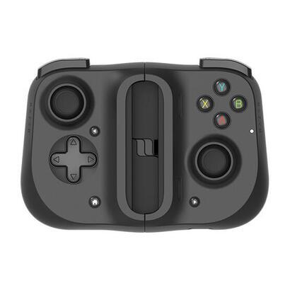 razer-kishi-gamepad-androidios-analogicodigital-usb-negro-game-keypad-razer-kishi-for-android-rz06-02900100-r3m1