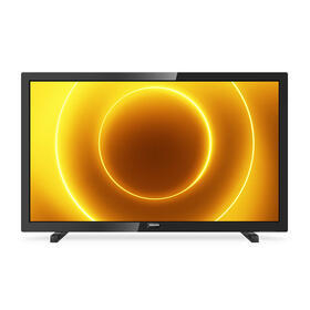television-philips-5500-series-24pfs550512-tv-61-cm-24-full-hd-negro
