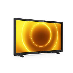 television-philips-5500-series-24pfs550512-tv-61-cm-24-full-hd-negro