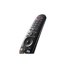 mando-a-distancia-lg-magic-remote-mr20ga-version-2020-botones-directos-para-netflix-y-prime-video-compatible-con-modelos-segun-e