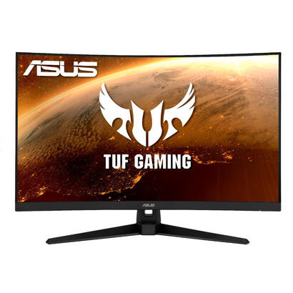 asus-monitor-315-tuf-gaming-vg328h1b-led-gebogen-full-hd-1080p-798-cm-314-der-vg328h1b-widescreen-lcd-monitor-von-asus-verfugt-u