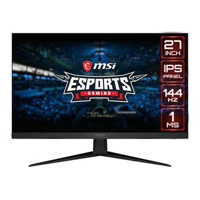 27686cmtft-msi-optix-g27c1-014-gaming-flat-144hz-retail