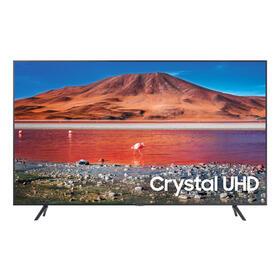 samsung-series-7-ue75tu7172u-1905-cm-75-4k-ultra-hd-smart-tv-wi-fi-carbonsilver