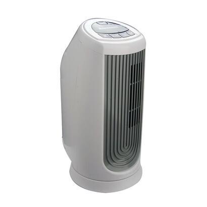 aire-acondicionado-portatil-con-bomba-de-calor-fm-ap-30-3500w-3000-frigorias-2875kcalh-5-modos-funcionamiento-caudal-aire-350-m3
