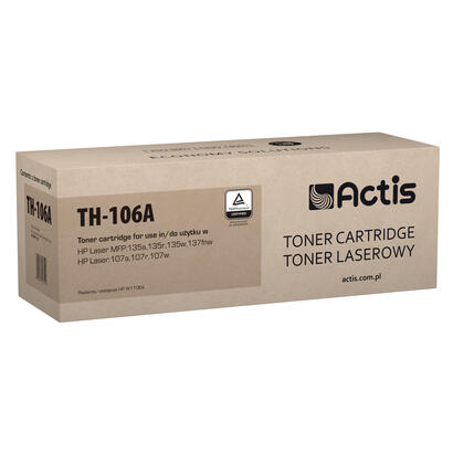 actis-th-106a-laser-toner-compatible-hp-106a-w1106a