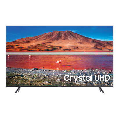 samsung-series-7-ue65tu7172u-1651-cm-65-4k-ultra-hd-smart-tv-wi-fi-carbonsilver