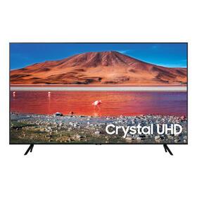 samsung-series-7-ue75tu7072u-1905-cm-75-4k-ultra-hd-smart-tv-wi-fi-black