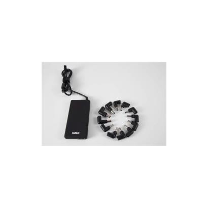 nilox-alimentador-universal-90w-usb-sl