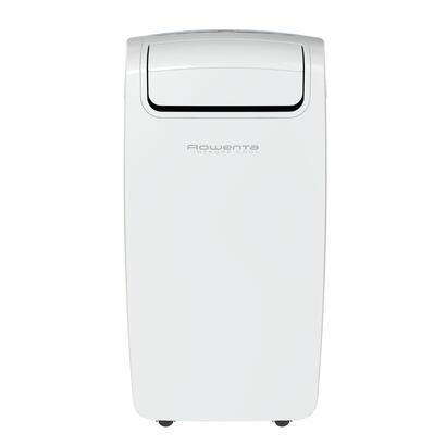 aire-acondicionado-portatil-rowenta-au4010f0-firo-1700-frigorias