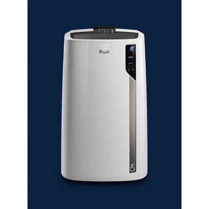 delonghi-pac-el98-silent-aire-acondicionado-blanco