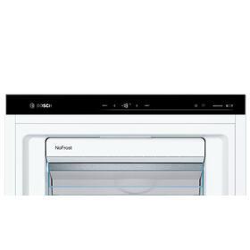 bosch-serie-6-gsn54awdv-congelador-independiente-vertical-blanco-327-l-a