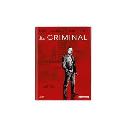 el-criminal