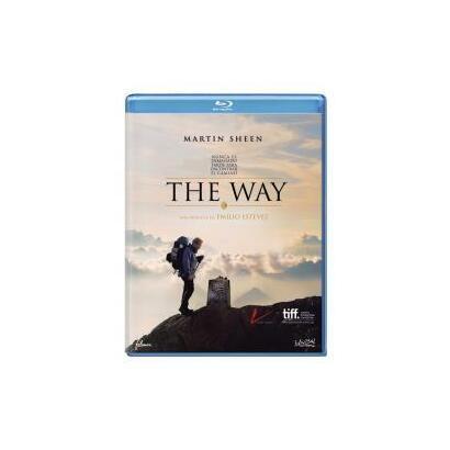 the-way