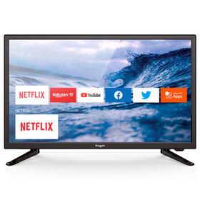 engel-24le2482sm-televisor-24-lcd-led-hd-wifi-hdmi-rca-usb-vesa-100x100