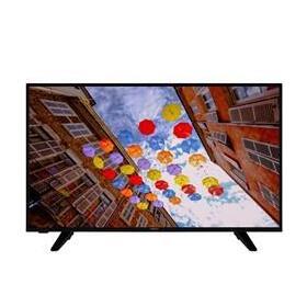 tv-hitachi-43pulgadas-full-hd-43he4005-smart-tv-wifi-dts-trusurround-2-hdmi-1-usb-dvb-t2-dvb-s2