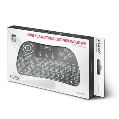 savio-kw-01-teclado-wireless-android-tv-box-smart-tv-ps3-xbox360-pc
