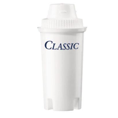 filtro-brita-clasica-1-pcs