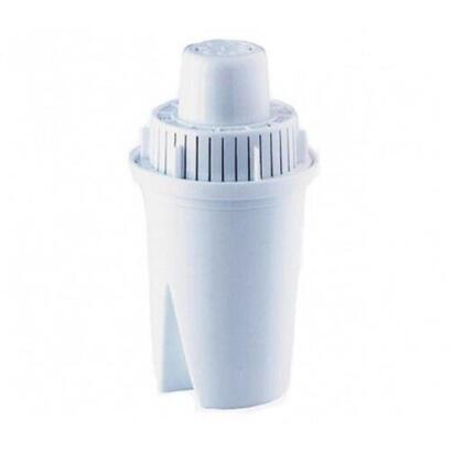 cartucho-de-filtro-aquaphor-b100-15-estandar-x-3