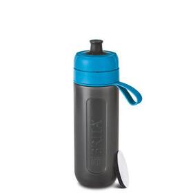 botella-filtrante-fillgo-active-brita-blue-color