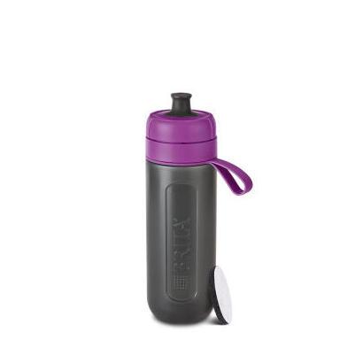 botella-filtrante-fillgo-active-brita-purple-color