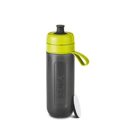 botella-filtrante-fillgo-active-brita-lima-1-filtro