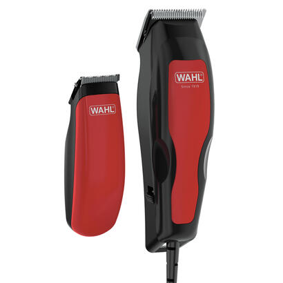 cortapelos-recortadora-de-precision-wahl-homepro-100-10-peines-guia-ancho-de-corte-46mm-largo-corte-sin-guia-1mm-cuchillas-autoa