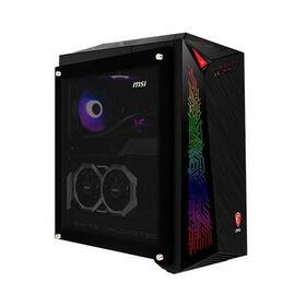ordenador-msi-meg-infinite-x-10se-668eu-b7107-negr-i7-10700kf2x16gb2tbssd1tbrtx2080s-vxs-8gbw10h-9s6-b91651-668