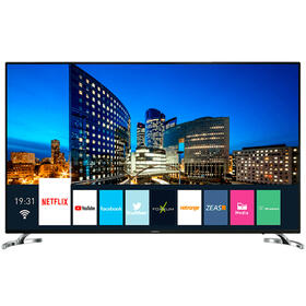 grundig-75vlx7860-televisor-75-lcd-led-4k-uhd-hdr-1400hz-smart-tv-wifi-lan-hdmi-usb-ci