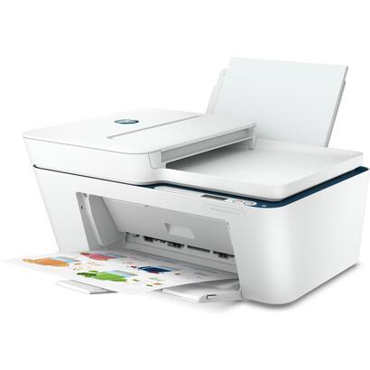 impresora-hp-deskjet-4130-aio-printer-mfp-wireless-print-scan-copy-in