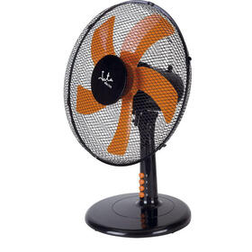 ventilador-de-sobremesa-jata-vm3025-50w-5-aspas-diametro-base-29cm-3-velocidades-cabezal-inclinable-oscilacion-automatica