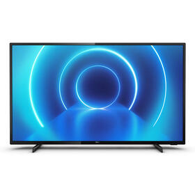television-70-philips-70pus7505-uhd-4k-hdr-smart-tv