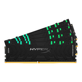 kingston-hyperx-predator-rgb-ddr4-4x32gb-3600mhz-cl18-xmp