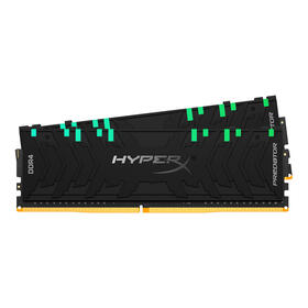 kingston-hyperx-predator-rgb-ddr4-2x8gb-4000mhz-cl19-xmp