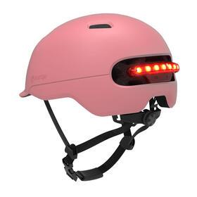casco-smart4u-helmet-model-sh50l-size-m-pink