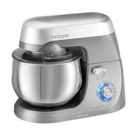 robot-kuchenny-bomann-km-6009-szary
