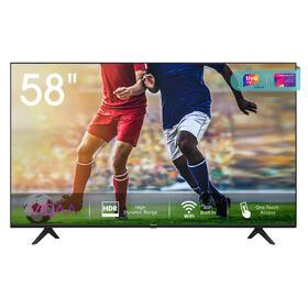 television-58-hisense-58a7100f-4k-uhd-hdr-smart-tv-ia