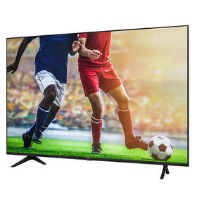 television-43-hisense-43a7100f-4k-uhd-hdr-smart-tv-ia