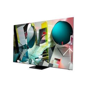 samsung-qe75q950tstxxc-televisor-75-qled-8k-quantum-hdr-4000-smart-tv-4700hz-pqi