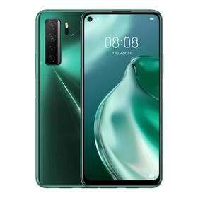 huawei-p40-lite-5g-165-cm-65-6-gb-128-gb-hybrid-dual-sim-usb-type-c-green-android-100-huawei-mobile-services-hms-4000-mah