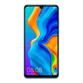 huawei-p30-lite-156-cm-615-4-gb-128-gb-hybrid-dual-sim-4g-usb-type-c-blue-android-90-3340-mah