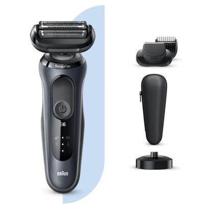 braun-series-6-60-n4500cs-maquina-de-afeitar-de-laminas-recortadora-gris