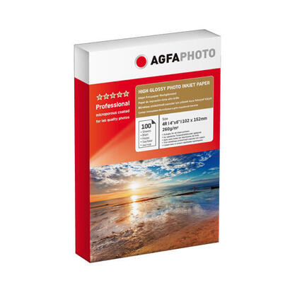 agfaphoto-professional-photo-paper-260-g-10x15-cm-100-sheets