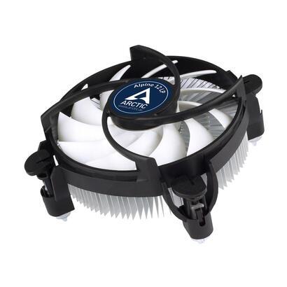 arctic-ventilador-cpu-alpine-12-lp-acalp00029a