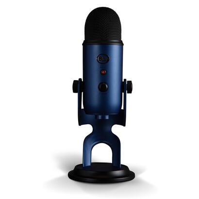 blue-yeti-usb-mic-midnight-blue-emea