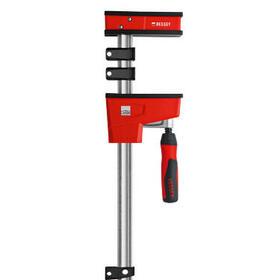 bessey-kre125-2k-oh-abrazadera-125-cm-negro-rojo
