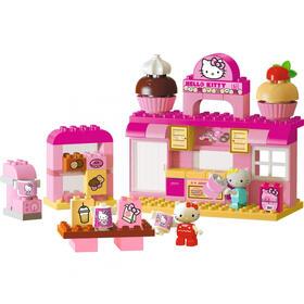 big-playbig-bloxx-hello-kitty-bakery