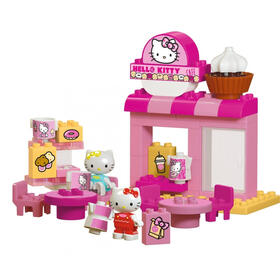 big-playbig-bloxx-hello-kitty-cafe