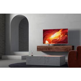 sony-kd43xh8596-televisor-43-lcd-edge-led-uhd-4k-hdr-1000hz-android-tv